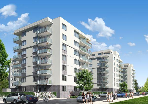 Rabat na mieszkanie: od właściciela czy dewelopera?