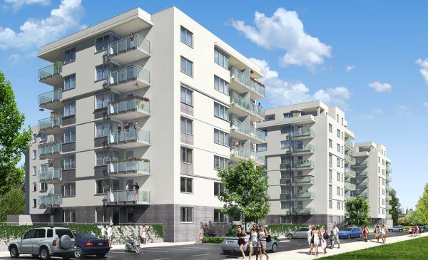 Nowe mieszkania – jesienne promocje deweloperów
