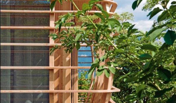 Prawdziwe koszty zielonego budownictwa