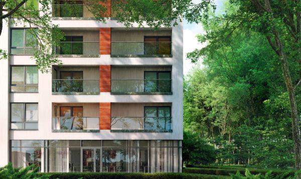 Ile za mieszkanie w Poznaniu?