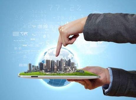 Czy warto inwestować w nieruchomości pod wynajem?