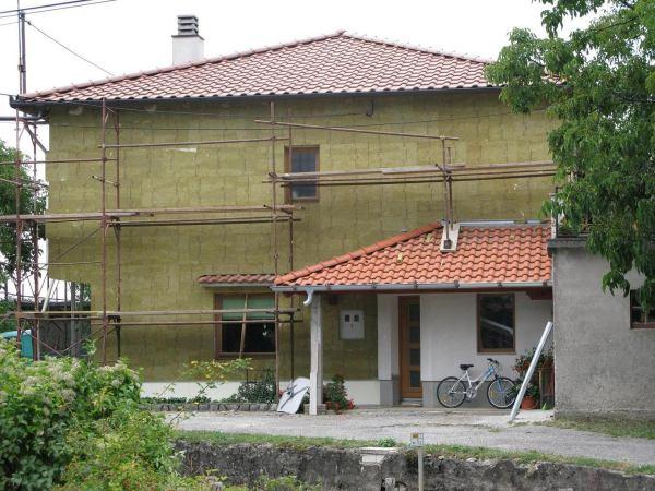 Jak wybudować dom tani w eksploatacji?