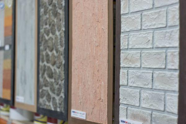 Jak i gdzie kupować materiały budowlane?