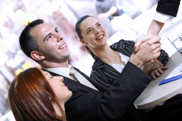 KSN – nowa platforma transakcyjna na rynku nieruchomości