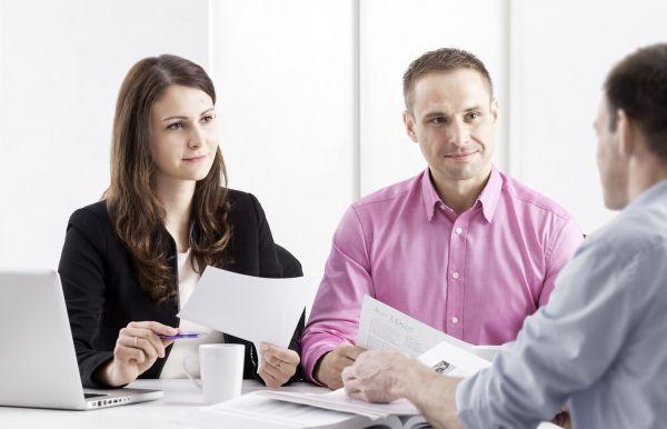 Kłopoty w BIK – bez szans na kredyt?