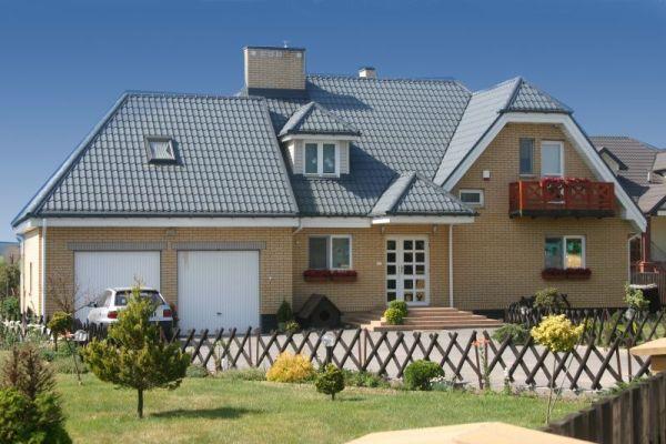 Licz i porównuj: wybór materiałów ściennych do budowy domu