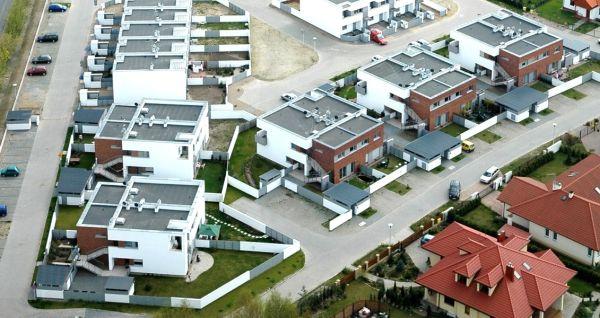 Zakup nieruchomości opłacalny do końca roku