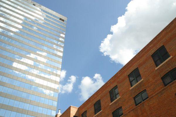 Zarobki zarządcy nieruchomości: ile i za co się płaci?
