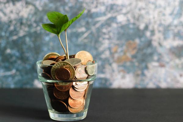 Poznaj 3 sposoby na zmniejszenie kosztów eksploatacji domu
